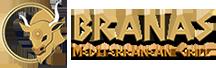 new-logo-h-mobile